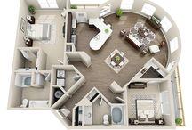 tervek házhoz