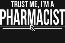 pharmacy / My dream pharmacy