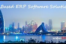 Cloud Based ERP Solutions in Saudi Arabia / SolutionDots is a global leaders of next generation's information technology service providers. Originally designed for diverse set of (ERP) Enterprise Resource Planning System & its products. We offer comprehensive software suite for organizations of a various sizes all over the world. What make us unique from rest is our collaborative assistance for clients & their 99.9% satisfaction on our deliverable.