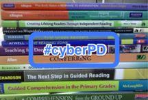 PLN/Prof Learning