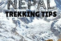 INDIA & NEPAL with Kids / Travel tips for INDIA & NEPAL. Things to do in INDIA & NEPAL with Kids. Where to go and what to see in India and Nepal with Kids.  Restaurants & Cafes in India & Nepal. Hotels & Accommodation in India & Nepal. Family Trekking in India & Nepal. Staying healthy in India & Nepal.  Visit our FAMILY TRAVEL DIRECTORY www.roamthegnome.com for SUPER DOOPER FUN ideas for family holidays & weekend adventures! THOUSANDS of hand-picked ideas to help you plan your itinerary and BOOK YOUR NEXT TRIP!
