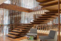 Interior Design Inspiration