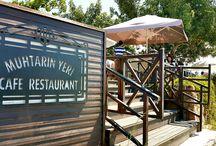 Alanya Kale Kahvaltı 0242 5135188 Muhtarın Yeri Alanya Breakfast / alanya kahvaltı yerleri,alanya kahvaltı mekanları,alanya muhtar's place, alanya restaurant
