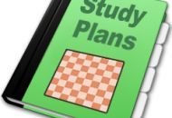 Education & Study Plans