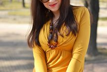 My style / Outfits, Style, Woman, Girl, OOTD, Looks, Summer, Spring, Autumn, Winter, Fashion, Lookbook