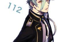 刀剣乱舞12