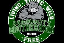 BAMBOOCITY BROTHERHOOD
