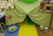 Science in the Classroom / Science related poetry, ideas and activities for the classroom
