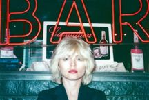 New York 80s & 90s