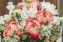 esk virág