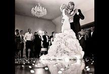 Lovë it • Weddings