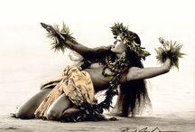Hawaii_Hula