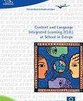 CLIL / Bilingualer Fachunterricht