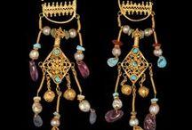 Αρχαια κοσμηματα