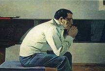 Tair Salakhov