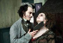 Helena<3\Sweeney Todd