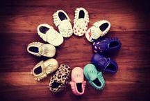 Native Gypsies Baby / baby...baby...baby!!! Clothes. Decor. Health. Love.
