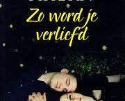 Boek-aholic / Recensies & meer van boek-aholic.blogspot.nl