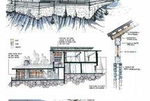 Rumah gunung
