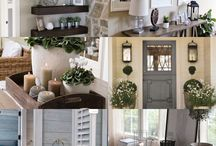 Interior decorating tips / Create a tranquil space