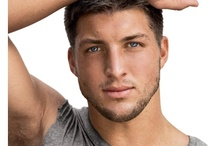 TeBoW / by Peggy Harrison