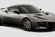Best Cars Collection / Check out my Collection for the Best Cars of 2016 and 2017. You'll know that we consider it to be one of the best sports cars available today. You can see my picks for the best premium sports cars, best muscle cars, best sports coupes, and best exotic sports cars here, too.