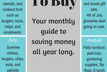 When to buy anything for best sale price