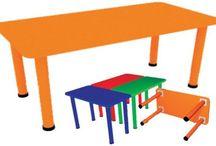 Anaokulu Malzemeleri / Anaokulu Malzemeleri,Anaokulu Araçları,Kreş Malzemeleri,Okul Öncesi Eğitim Araçları