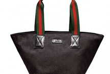 fashion handbags / fashion handbags,fashion handbags,fashion handbags