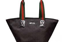 fashion handbags / fashion handbags,fashion handbags,fashion handbags http://www.louisvuittonbagsoutletsalestroe.com/