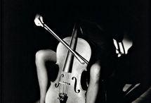 Cello!!!