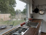 Micro House Design / by Margaret Weddle