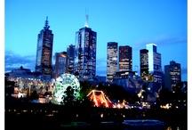I ❤ Melbourne