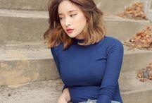 byeong jh