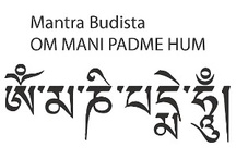 Mantra's  Affirmations Prays