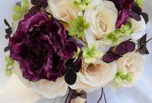De nunta