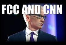 CNN fraudulent