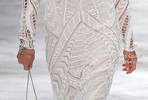 Carol banasiak / Fashion