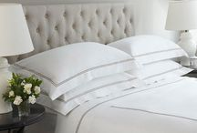 Bedheads