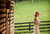 One day... I'll have my dream wedding <3 / by Kaitlyn McClain