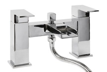 Our Waterfall Tap Range