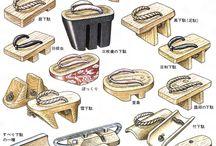 japanska skodon