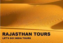 RAJASTHSN TOURS / WONDERFUL RAJASTHAN Visiting various cities of Rajasthan namely Jaipur, Udaipur, Pushkar, Ranakpur, Jaisalmer and Jodhpur