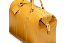 Travel Style - Bags