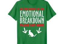 Emotional Breakdown Place Cat / This board is for all people who loves cat and cat lovers.
