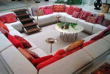 Home DYI ideas