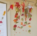 Fall Crafts / by AllCrafts.net - The Free Crafts Network