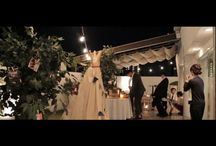 Wedding Report Movie / ザ マグリットのウェディングパーティーレポートムービー公開