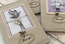 Ajándék textilből