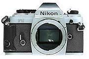 Appareils Photo / Des appareils photographiques qui ont marqué l'histoire de la photo qui sont originaux ou qui me plaisent...